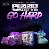 Go Hard by Pizzo