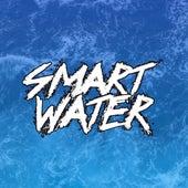 Smart Water (feat. Jayne Deaux & Bosa) de Avatar