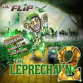The Leprechaun 2 de Lil' Flip
