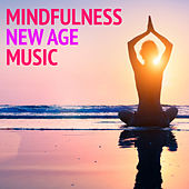 Mindfulness New Age Music by Various Artists