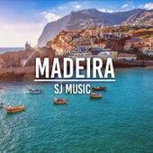 Madeira von SJ Music