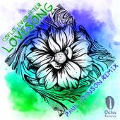 Lovesong (Paul Johnson Remix) by Coflo