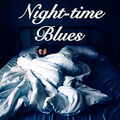 Night-time Blues by Various Artists