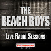 Live Radio Sessions (Live) de The Beach Boys