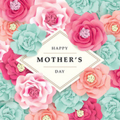 Happy Mother's Day van Various Artists