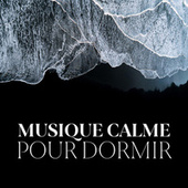 Musique calme pour dormir : ambient, neoclassique, meditation de Various Artists