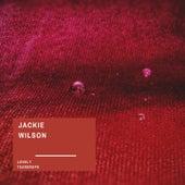 Lonely Teardrops by Jackie Wilson