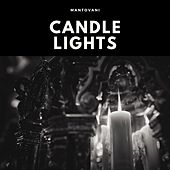 Candle Lights de Mantovani & His Orchestra