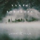 Santo Espírito de Luciano de Paula