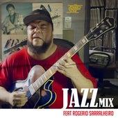 Jazz Mix by Templo Soul
