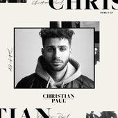 Christian Paul von Christian Paul