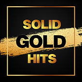 Solid Gold Hits von Various Artists