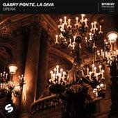 Opera von Gabry Ponte