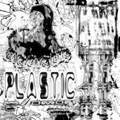 Plastic! de Slade