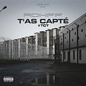 T'as capté de Rohff