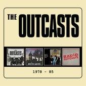 1978-85 de The Outcasts