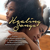 Healing Songs von Various Artists
