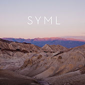 Wildfire by SYML