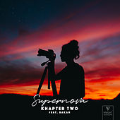Supernova (feat. Rakan) by Khapter Two