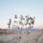 Girl by SYML
