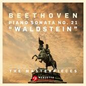 The Masterpieces, Beethoven: Piano Sonata No. 21 in C Major, Op. 53