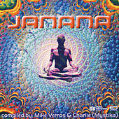 Janana (1999) de Various Artists