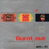 Burnt Out (1999) de Various Artists