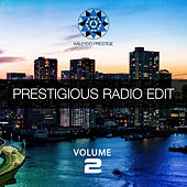 Prestigious Radio Edit, Vol.2 by Various Artists