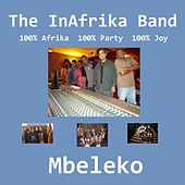 Mbeleko by The InAfrica Band