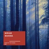 House of the Rising Sun by Miriam Makeba