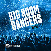 Big Room Bangers, Vol. 10 by Various Artists