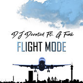 Flight Mode de DJ Devoted