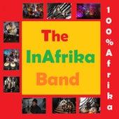 100% Afrika by The InAfrika Band