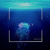 Lonely de Maevis