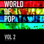 World of Pop, Vol. 2 de Various Artists