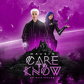 Care to Know (feat. Whoisrune) de Mausio