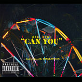 Can You by Bali Baby