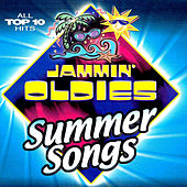 Jammin' Oldies: Summer Songs de Various Artists