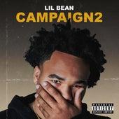 Campaign 2 von Lil Bean