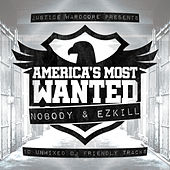 America's Most Wanted de Nobody