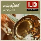 Atmosfera de Mansfield