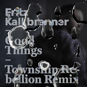 Good Things (Township Rebellion Remix) by Fritz Kalkbrenner