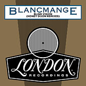 Blind Vision (Honey Dijon Remixes) by Blancmange