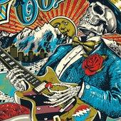 USANA Amphitheatre, Salt Lake City, UT, 6/7/2017 (Live) de Dead