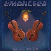 Deluxe Digital von La Limoncello