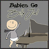 Babies Go Billy Joel by Sweet Little Band