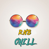 RnB Chill de Various Artists