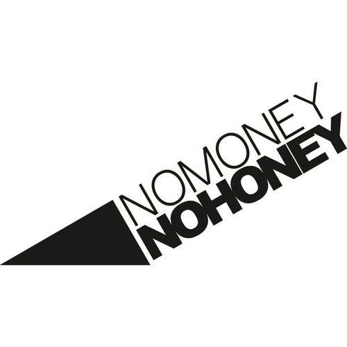 No Money No Honey vol.1 by Various Artists