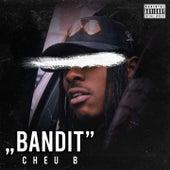 Bandit by Cheu-B