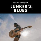 Junker's Blues by Champion Jack Dupree